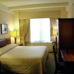Edison hotel kamer 02