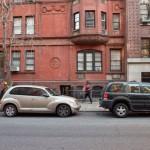 Appartement huren in Midtown New York