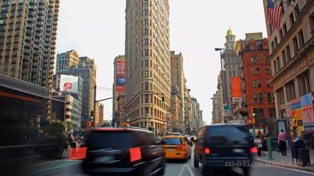 New York Day, jouw stedentrip in een dag?