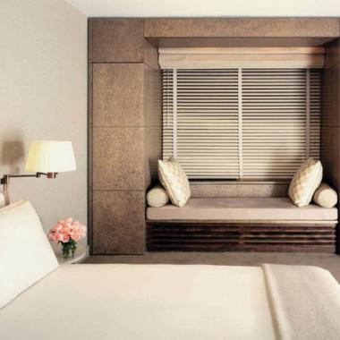 Tips om een leuk hotel in New York te vinden en boeken