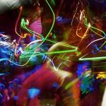 Nachtclub Cielo